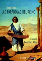 Orar con las parábolas del Reino (ebook)
