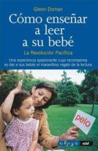 Cómo enseñar a leer a su bebé (ebook)