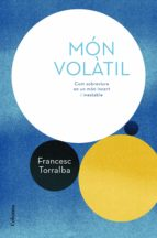 Món volàtil (ebook)