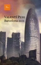 Barcelona 2101 (ebook)