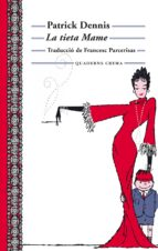 La tieta Mame (ebook)