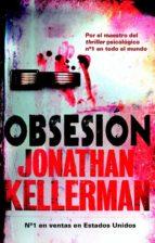 Obsesión (ebook)