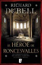 El héroe de Roncesvalles (ebook)