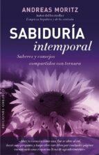 Sabiduría intemporal (ebook)