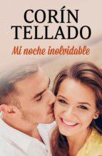 Mi noche inolvidable (ebook)