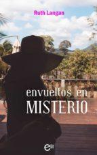 Envueltos en misterio (ebook)