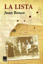 La lista (ebook)