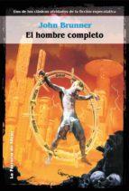 EL HOMBRE COMPLETO
