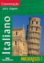 Conversação Para Viagem: Italiano (ebook)