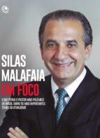 Silas Malafaia em Foco (ebook)