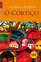 O cortiço (ebook)