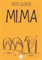 Mi.Ma (ebook)
