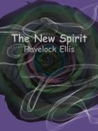 The New Spirit (ebook)