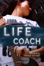 THE LIFE COACH