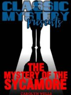 The Mystery of the Sycamore (ebook)