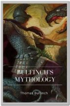 Bulfinch's Mythology (ebook)