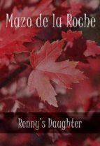 Renny's Daughter (ebook)
