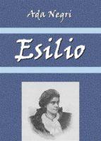 Esilio (ebook)