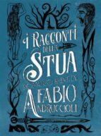 I Racconti della Stua (ebook)