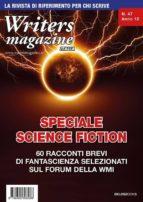 Writers Magazine Italia 47 (ebook)