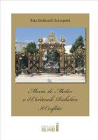 Maria de' Medici e il Cardinale Richelieu. Il conflitto (ebook)