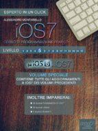 iOS7: corso di programmazione pratico. Livello 5 (ebook)