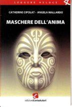 Maschere dell'anima (ebook)