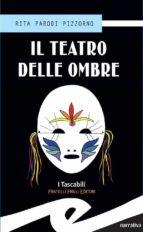 Il teatro delle ombre (ebook)