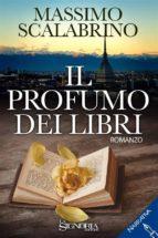 il profumo dei libri (ebook)