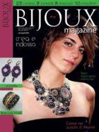 Bijoux Magazine - N. 5 - Marzo/Aprile 2014 (ebook)