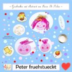 Peter fruehstueckt (ebook)
