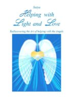 Helping with Light and Love (ebook)