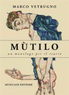 Mùtilo (ebook)