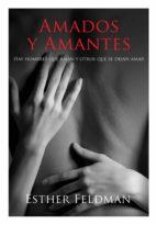 AMADOS Y AMANTES
