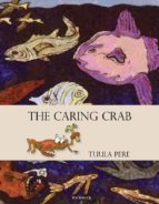 The Caring Crab (ebook)
