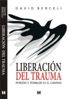 Liberación del trauma (eBook)