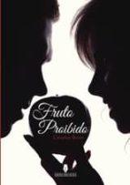 Fruto proibido (ebook)