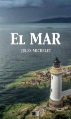 El Mar (ebook)