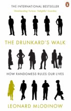 The Drunkard's Walk (ebook)