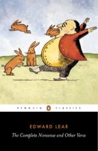 The Complete Nonsense and Other Verse (ebook)
