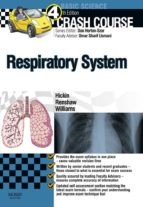 Crash Course Respiratory System Updated Edition - E-Book (eBook)