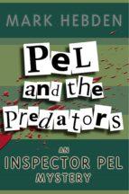 Pel And The Predators (ebook)