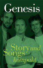 Genesis - Story und Songs kompakt (ebook)
