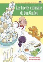 Los huevos exquisitos de Don Gruñón (pdf) (ebook)