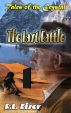 The Last Battle (ebook)