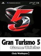 GRAN TURISMO 5: GAME TRICKS