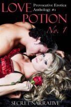 Love Potion No. 1 (ebook)
