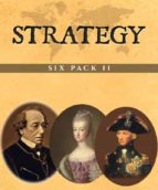 Strategy Six Pack 11