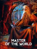 Master of the World (ebook)