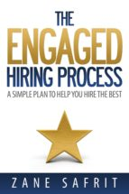 The Engaged Hiring Process (ebook)